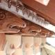 Restauración de carpintería profesional en Valencia
